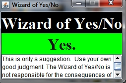 More do it yourself java games learn more wizard of yesno solutioingenieria Images