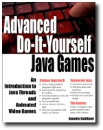 Godtland software corporation our latest book has the same emphasis on learning more by doing than by reading youll add animation and sound to computer games as you develop advanced solutioingenieria Images