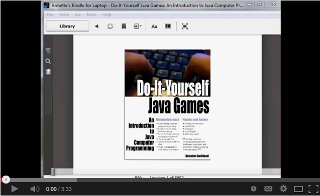 Do it yourself java games series learn more questions and answers solutioingenieria Gallery