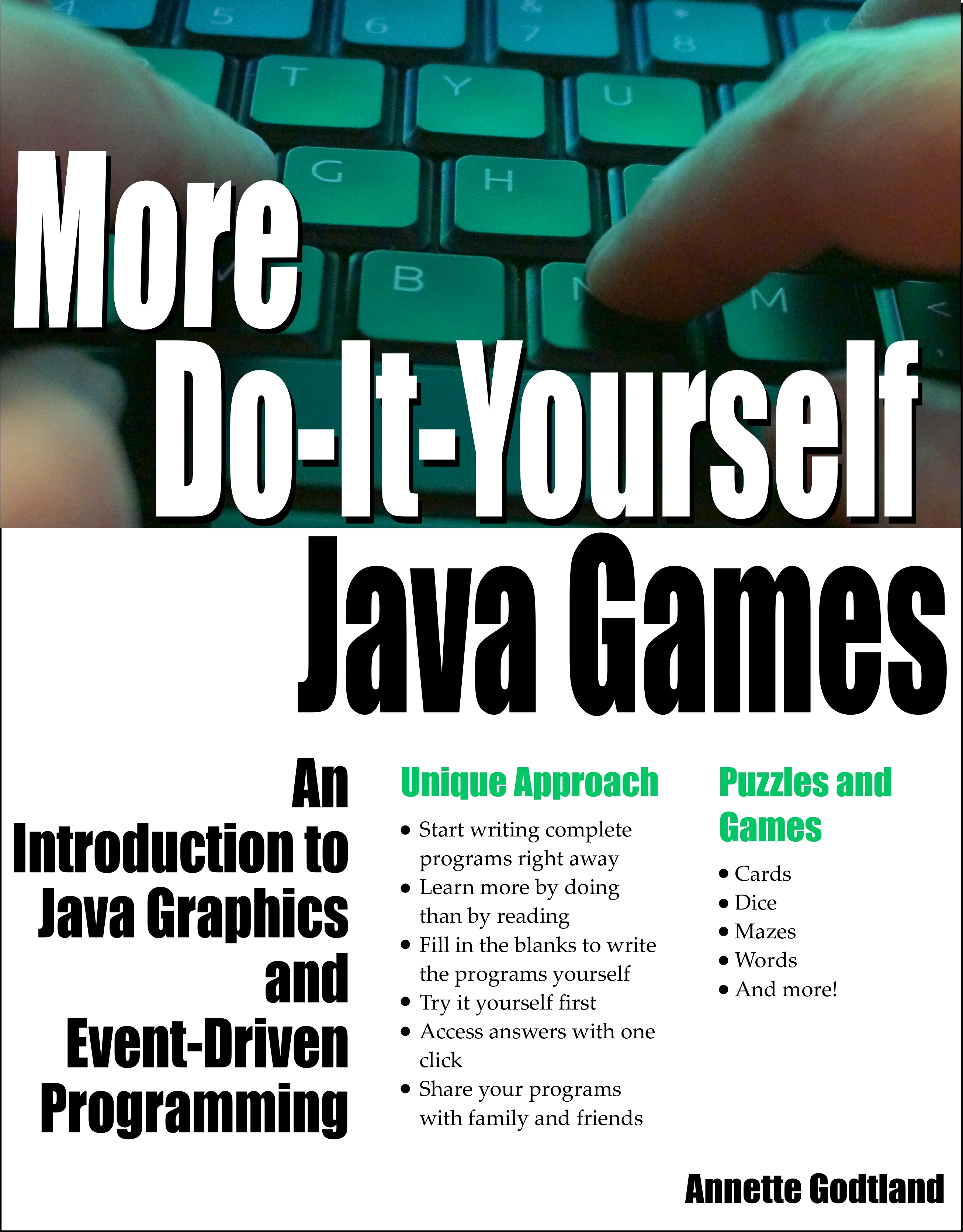 More do it yourself java games front cover high resolution solutioingenieria Images