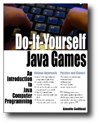 Do it yourself java games learn more do it yourself java games solutioingenieria Images
