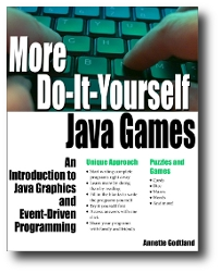 More do it yourself java games learn more more do it yourself java games solutioingenieria Images